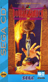Double Switch (Sega CD)